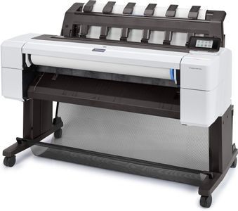 HP DesignJet T1600dr PS 36-in Printer (3EK13A#B19)