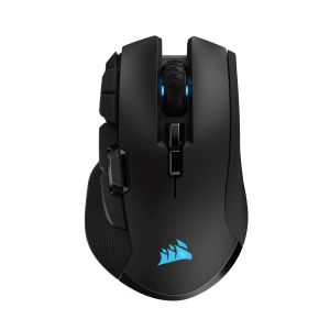 CORSAIR - IRONCLAW Wireless RGB (CH-9317011-EU)