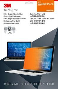 "3M MacBook Pro Privacy Filter 13"" (GPFMR13)"
