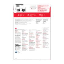"""3M Privacy Filter LCD 23.8"""" Wide 16:9 (PF23.8W9)"""