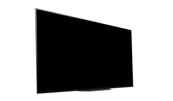 SONY - 55 4K Android OLED BRAVIA with Tuner
