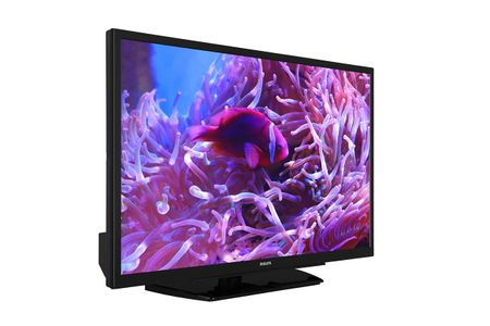 PHILIPS 32inch Profesional TV, VGA (32HFL2889S/12)