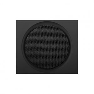 ACME PS101 Bluetooth Speaker black (213371)