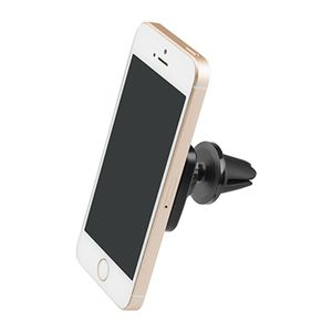 ACME ACME PM1101 magnetic air vent smartphone car mount (211157)