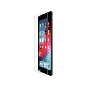 "BELKIN iPad 9.7"" Tempered Glass (F8W933ZZ)"