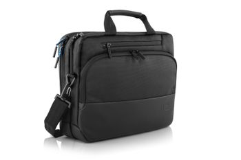 DELL PRO BRIEFCASE 14 PO1420C FITS MOST LAPTOPS UP TO 14IN (PO-BC-14-20)