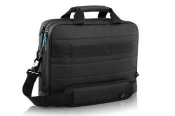 DELL PRO BRIEFCASE 15 PO1520C FITS MOST LAPTOPS UP TO 15IN (PO-BC-15-20)