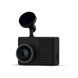 GARMIN DashCam 46 (010-02231-01)