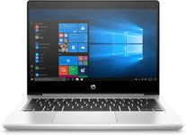 HP ProBook 430 G6 i5-8265U 13.3inch FHD 8GB RAM 256GB SSD Camera Wlan BT W10P 3YW (ML)