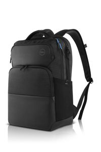 DELL Pro Backpack 15 PO1520P DELL UPGR (PO-BP-15-20)