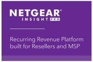 NETGEAR INSIGHT PRO 1 DEVICE SUBR 1YR (NPRSNG1P-10000S)