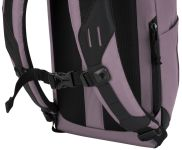 TARGUS SOL-LITE 14IN BACKPACK RICE PURPLE ACCS (TSB97203GL)