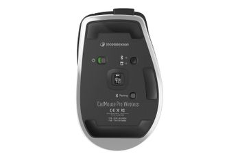 3DCONNEXION CADMouse Pro Wireless (3DX-700078)