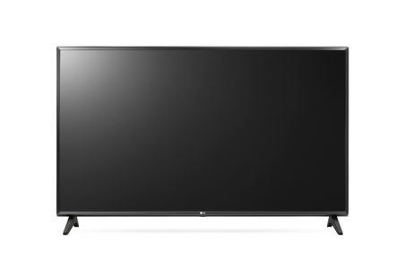 LG SIGNAGE TV 49IN FHD LED HOTEL MODE IPS16/7 HDMI 400CD/M2 IN LFD (49LT340C0ZB)