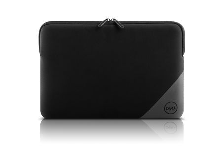 DELL ESSENTIAL SLEEVE 15 ES1520V FITS MOST LAPTOPS UP TO 15 INCH ACCS (ES-SV-15-20)