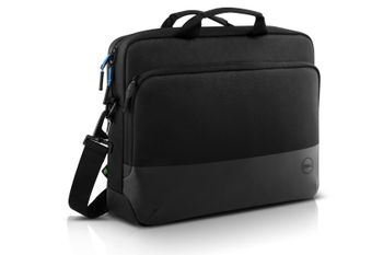 DELL PRO SLIM BRIEFCASE 15 PO1520CS FITS MOST LAPTOPS UP TO 15 (PO-BCS-15-20)