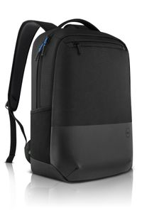 DELL PRO SLIM BACKPACK 15 PO1520PS FITS MOST LAPTOPS UP TO 15 ACCS (PO-BPS-15-20)