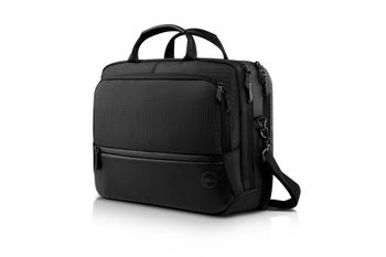 DELL PREMIER BRIEFCASE 15 PE1520C FITS MOST LAPTOPS UP TO 15IN (PE-BC-15-20)