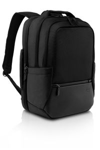 DELL Premier Backpack 15 PE1520P (PE-BP-15-20)