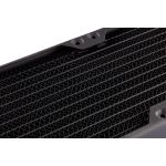 CORSAIR Hydro X Series XR7 240mm Water Cooling Radiator (CX-9030004-WW)