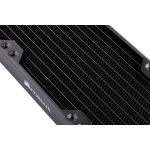 CORSAIR Hydro X Series XR5 120mm Water Cooling Radiator (CX-9030001-WW)