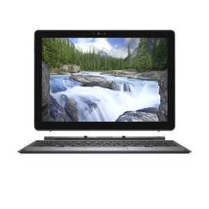 DELL LATI7200 2IN1 CI7-8665U 12.3FHD 16GB 512GB NOOD W10P             IN SYST (J09M9)