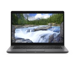 DELL LATI5300 2IN1 CI5-8265U 13.3FHD 8GB 256GB NOOD W10P              IN SYST (D351G)