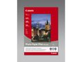 CANON SG-201 A4 Paper/photo semi-gloss 20sh