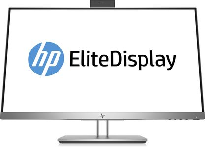 HP EliteDisplay E243d Docking Monitor (1TJ76AA#ABB)