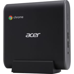 ACER PC CXI3 ChromeBox i7 Chrome (DT.Z0TEG.003)
