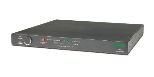 APC Battery Manager Main Module (AP9922)