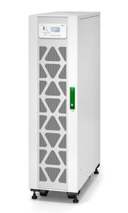 APC Easy UPS 3S 10kVA 400V 3:3 UPS Low Tower (E3SUPS10KHB)