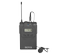 BOYA UHF Wireless Bodypack Transmitter