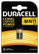 DURACELL Security MN11 Battery, 1pk