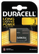 DURACELL Security J/ 7K67/ 539/ KJ Battery, 1pk