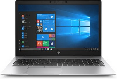 HP EliteBook 850 G6 i7-8565U 15.6inch FHD SureView 16GB RAM 512GB PCIe NVMe Value SSD UMA LTE/Intel ax WLAN/ BT/ Bkl W10P 3YW (DK) (7YK59EA#ABY)