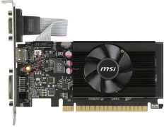 MSI GT 710 1GD3 LP