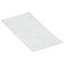 Standardpose, 1 l, klar, LDPE/virgin, 14x23cm