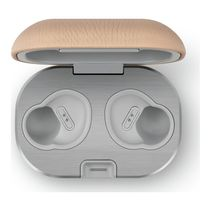 B&O Play Beoplay E8 2.0 - Charging case (1037001)