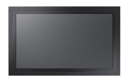 ADVANTECH IDS-3221WR 21.5IN FHD PANELMOUNT MONITOR 250N W/RES. T IN MNTR (IDS-3221WR-25FHA1E)