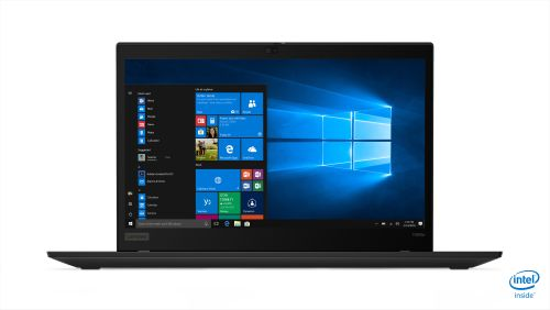 LENOVO ThinkPad T490s i7-8565U 14inch FHD IPS AG 16GB 256GB SSD M.2 2280 PCIe NVMe Opal2 IntelUHD620 WWAN Upgradable W10P TopSeller (NB! No 4G) (20NX0054MX)