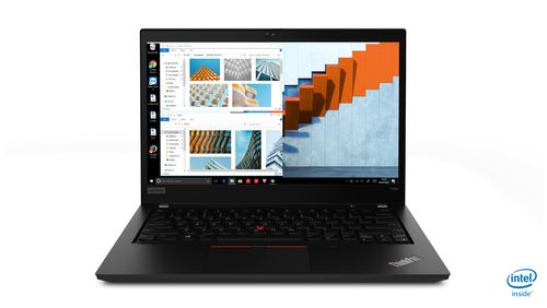 LENOVO ThinkPad T490 i5-8365U 14inch FHD IPS AG 16GB DDR4 512GB M.2 SSD IntelUHD620 Privacy filter W10P TopSeller (ND) (20N2006TMX)