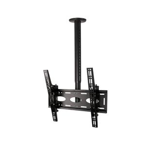 B-TECH Flat Screen Cieling Mount (BT8426/B)