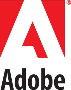 ADOBE Act Key/ Creative Cloud/MP ML 1Y (65264262)
