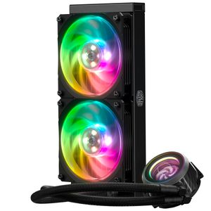 Cooler Master MasterLiquid ML240P Mirage (MLY-D24M-A20PA-R1)