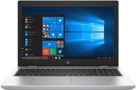 HP PB650G5 I5-8265U 15IN 8GB 256GB NOOS NOOD              IN SYST (6XE05EA#AK8)