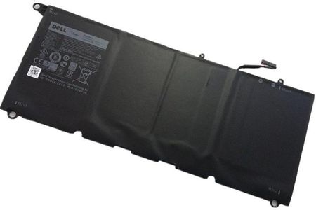 DELL Battery 56 WHR 4 Cell LITH (JHXPY)