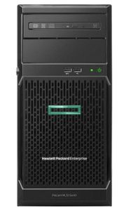 Hewlett Packard Enterprise PERFML30-003 BUNDLE                           IN SYST (P06785-425 BUNDLE)