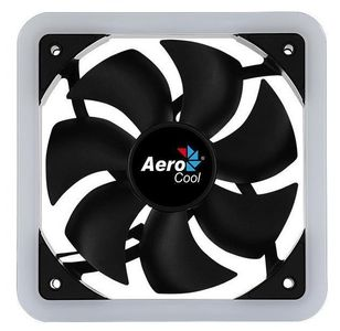 AEROCOOL EDGE 14 ARGB 6-pin 140MM RGB FAN (ACF4-EG10217.11)