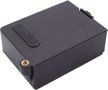 CoreParts Battery for Payment Terminal